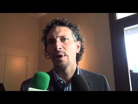 Alessandro Dal Canto: