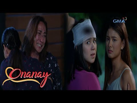 Onanay: Natalie breaks Helena's greedy heart | Episode 147