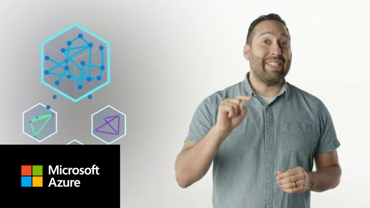 Low-code Machine Learning in Azure | Machine Learning Essentials