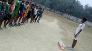 Muzaffarpur new bihar rugby nice