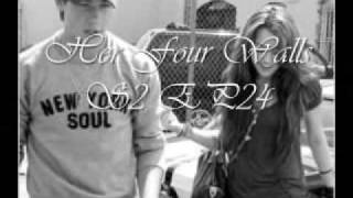 Her Four Walls: A Niley Story S2EP24