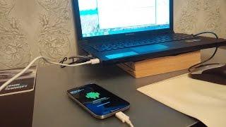 видео Программа для прошивки «Андроида» через ПК: что использовать? Самые популярные утилиты.