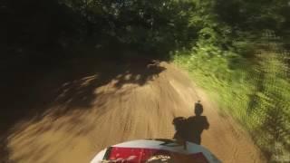 doug dunaway motocross