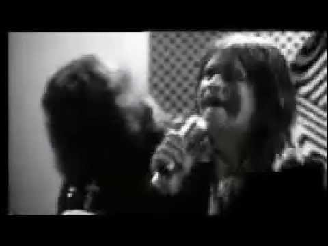 Black Sabbath  Paranoid 1970  music