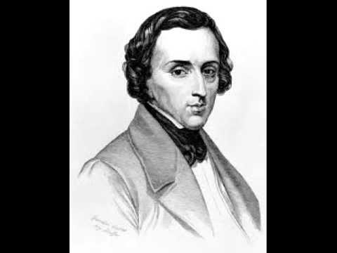 Peter Schmalfuss - Chopin: Waltz #11 In G Flat, Op. 70/1