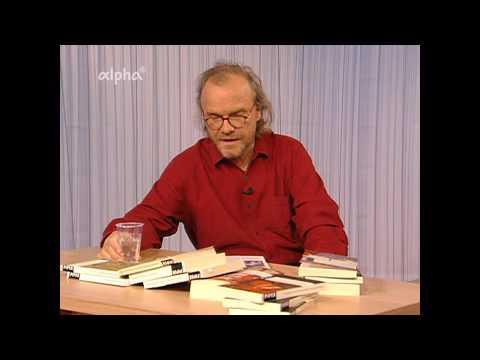 Michael Köhlmeier Sagen Der Antike Folge 16 Tantalos