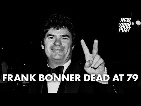 Frank-Bonner-of-'WKRP-in-Cincinnati-dead-at-79-New-York-Post
