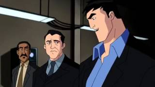 Business With Bruce Wayne