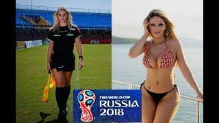 Lo que no sabias del mundial de Rusia 2018