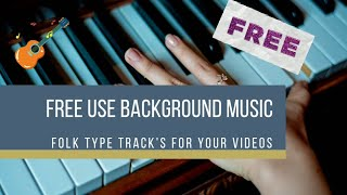 cool rythemic background audio royalty free no claim