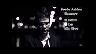 Jesús A. Romero - El Brillo De Mis Ojos (Fux Remix)