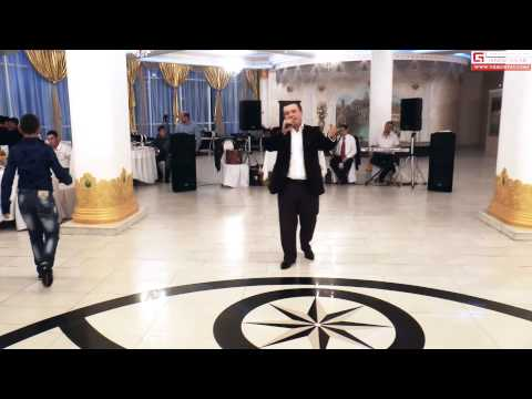 Армянский тамада Мгер Манукян +79182642763