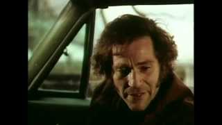 George Segal Born to Win withRobert De Niro  y Karen Black. Drama 1971