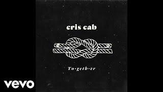 Cris Cab - Together (Audio)