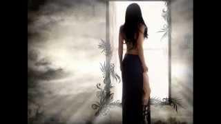 Heroine - Saiyaan - Rahat Fateh Ali Khan - Full Song With Lyrics