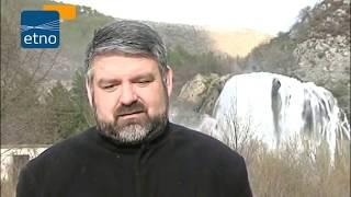 Krilo Krajne Selo Kovacic Etno TV Krcic