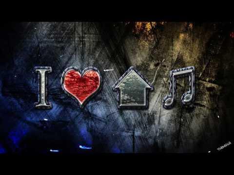 Imagenes - Música Electrónica Love Pasión