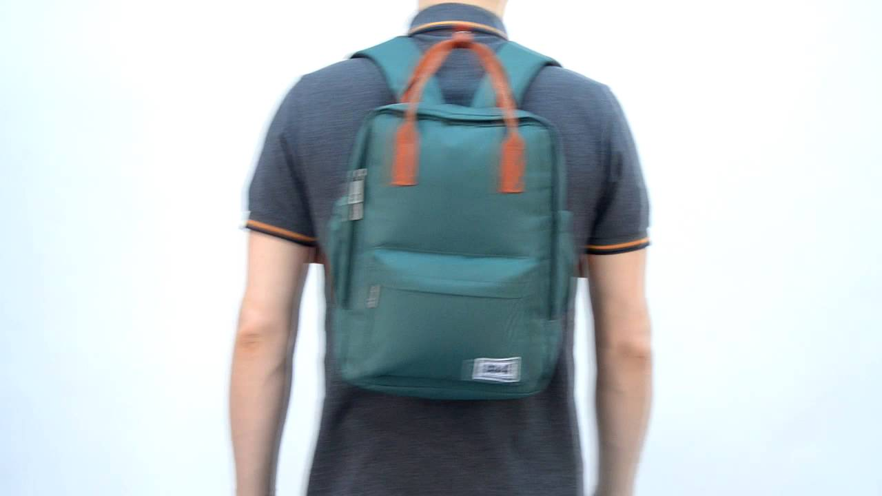 Собираю рюкзак к бабушке!!!! - YouTube
