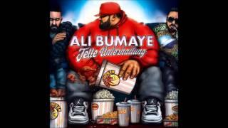 Ali Bumaye - Same Shit, Different Day Ft. Bushido & Shindy (Fette Unterhaltung)