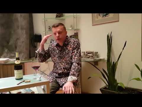 Леонид Парфенов читает Александра Башлачева