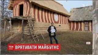 У соціальних мережах розпочалася акція #S O S  майбутнє, аби врятувати українську культуру
