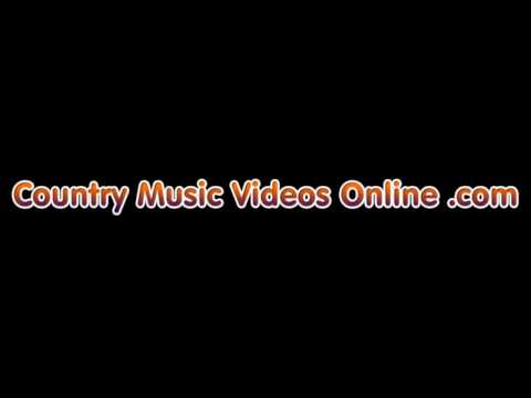 Country Music Videos Online
