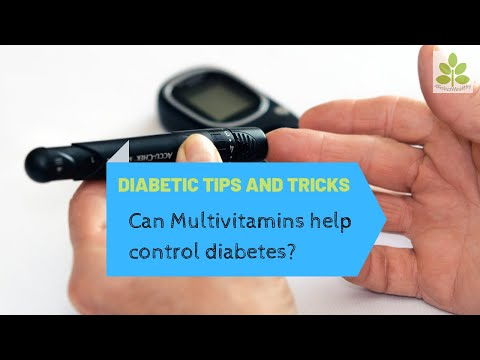 can-multivitamins-help-control-your-diabetes?