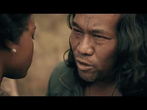 Download Survive or Die/full Action Survival movie/Emmanuella