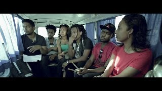 Jano band - Yinegal - (offical music video) New Ethiopian Music  2016
