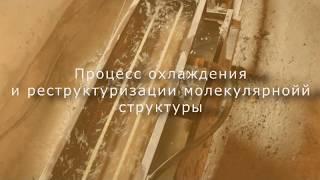 Линия по производству стеклопластиковой арматуры(, 2013-08-22T04:13:31.000Z)