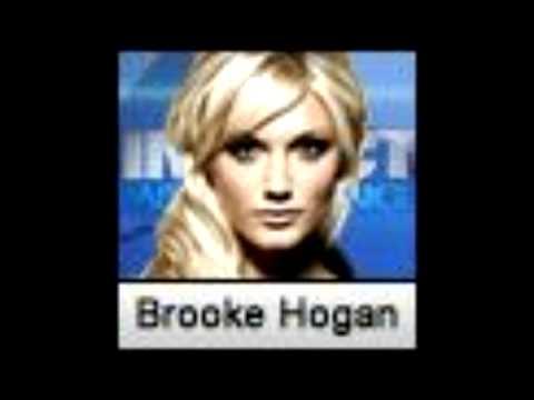 TNA Brooke Hogan theme song