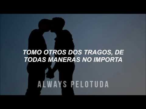Louis Tomlinson - Miss You // Español