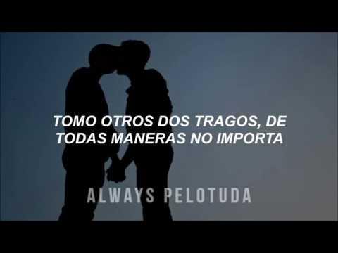 Louis Tomlinson - Miss You 🍺  Español