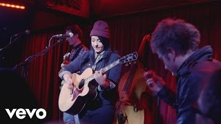 Lucy Spraggan - Tea & Toast - Live at the Borderline
