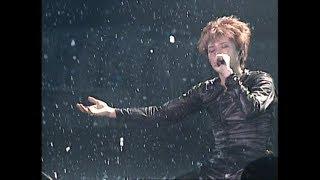 Gackt Live playlist https://www.youtube.com/playlist?list=PLfa97Hd5...
