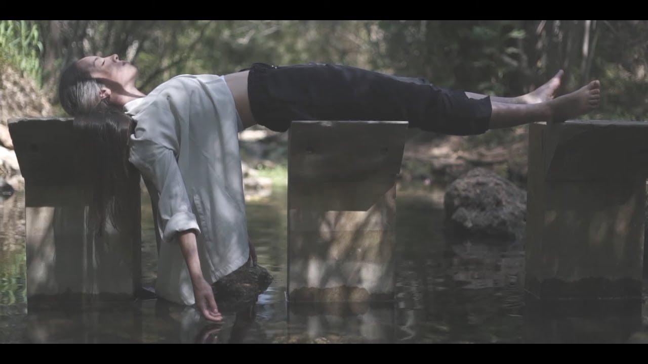 CEEYS - Reunion (Official Music Video) | HAUSMUSIK