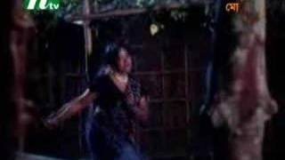 Ore Sampanwala:song