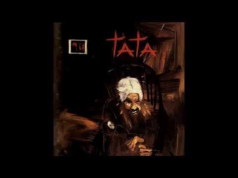 Alfonso Fors - Tata (Disco Completo/Full Album)