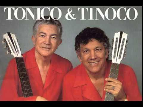 E MUSICA TONICO BAIXAR TINOCO PINGA MARVADA