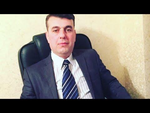 Rehman Basilmaz \u0026 Yaman xar oldum 1999 cu il (2 ci versiya tam) (Official Music)