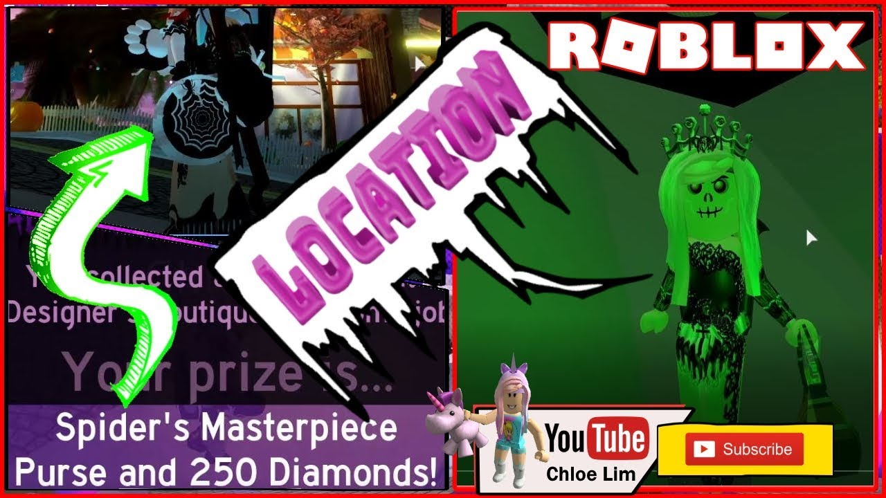 Roblox Royale High Halloween Event Gamelog October 16 2019 Roblox Royale High Halloween Event Gamelog October 09 2019 Free Blog Directory