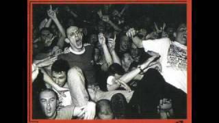 Nabat-Zombie rock