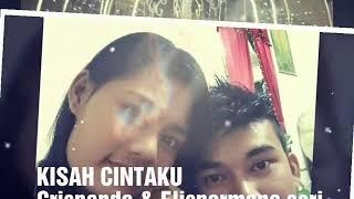 Download lagu Sabariman Sitopu || LANG HINAN SIHOL HUPUKKAH || Lagu Lama Simalungun