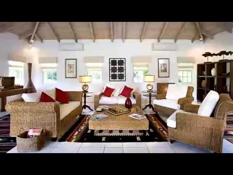 The Inn at English Harbour, English Harbour, Antigua | SLH