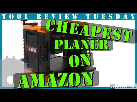 "wen-12.5""-thickness-planer-review-(model-6550)"