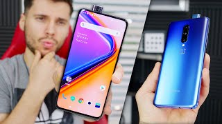 Download OnePlus 7 Pro BEAST! Pop-up Camera & 90hz Madness! Mp3 and Videos
