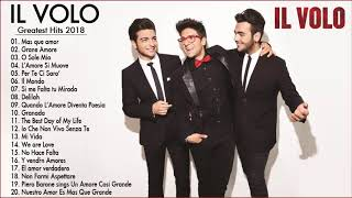 Baixar Il Volo Greatest Hits 2018 - Il Volo Full Album Live - The Best Italian Songs 2018