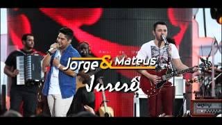 Baixar Jorge e Mateus - A Gente Nem Ficou   DVD OFFICIAL JURERÊ 2012