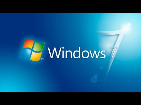 Windows 7 Pro Torrent (32 E 64 Bits) Download