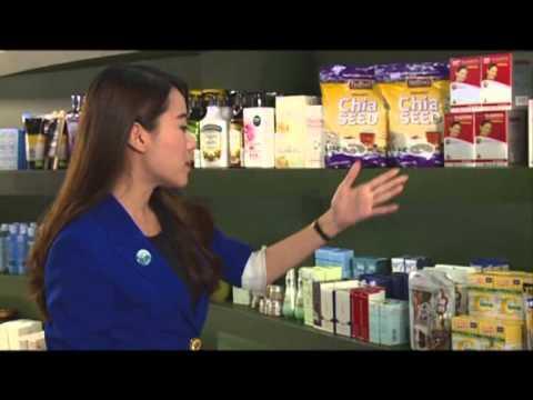 Hiểu về collagen & cách sử dụng